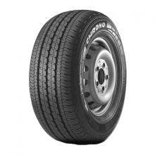 Pirelli Chrono 225/70R15 112S C