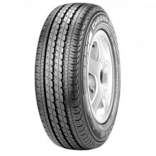 Pirelli Chrono 2 195/60R16 99T C