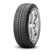 Pirelli Cinturato All Season Plus 215/50R17 95W XL