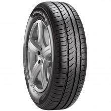Pirelli Cinturato P1 165/60R14 75H