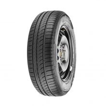 Pirelli Cinturato P1 Verde 195/50R15 82V
