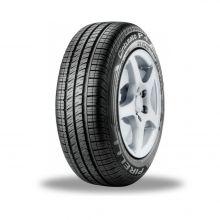 Pirelli Cinturato P4 175/70R14 84T