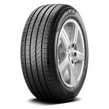 Pirelli Cinturato P7 215/50R17 95W XL