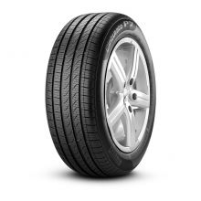 Pirelli Cinturato P7 All Season 225/55R17 101V XL (AO)