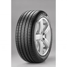 Pirelli Cinturato P7 Blue 215/50R17 95W XL