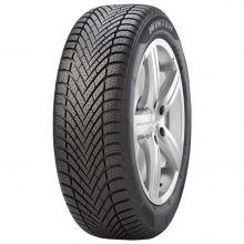 Pirelli Cinturato Winter 215/50R17 95H XL
