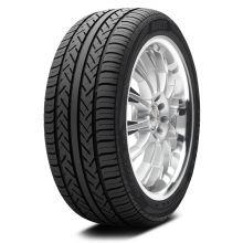 Pirelli Eufori@ 245/45R17 95Y RFT
