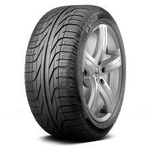 Pirelli P6000 195/60R15 88H
