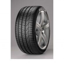 Pirelli P Zero 255/45R19 104Y (MO)