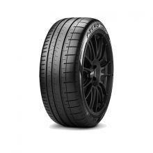Pirelli P Zero Corsa 185/60R15 88H XL