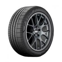 Pirelli P Zero Corsa Asimmetrico 295/30R19 100Y XL (AM8)