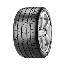 Pirelli P Zero Corsa Asymmetric 2 295/30R19 100Y XL (L)