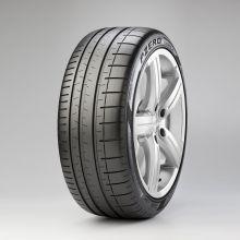 Pirelli P Zero Corsa (DIR) 245/35R18 92Y XL