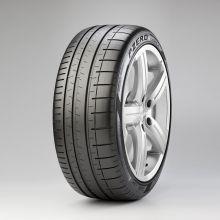 Pirelli P Zero Corsa (DIR) (LS)