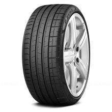 Pirelli P Zero (DIR) 245/45R18 96Y