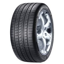 Pirelli P Zero Rosso Asimmetrico 275/45R19 108Y XL (N1)