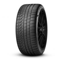 Pirelli P Zero Winter 255/45R19 104V XL (MO1)