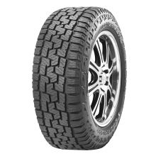 Pirelli Scorpion All Terrain Plus 275/65R18 116T