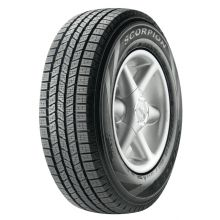 Pirelli Scorpion Ice & Snow 255/55R18 109V XL (N1)