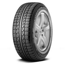 Pirelli Scorpion STR 195/80R15 96T
