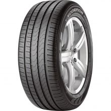 Pirelli Scorpion Verde 235/65R17 108V XL (VOL)