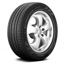 Pirelli Scorpion Verde All Season 255/50R20 109W XL (J)(LR)