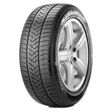 Pirelli Scorpion Winter 215/60R17 100V XL