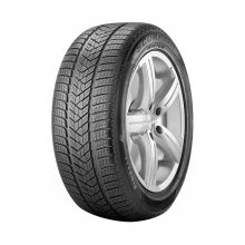 Pirelli Scorpion Winter Eco 215/60R17 100V XL