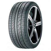 Pirelli Scorpion Zero 275/40R20 106Y XL