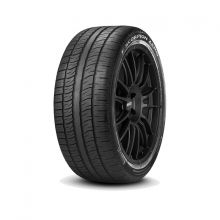 Pirelli Scorpion Zero Asimmetrico 275/40R20 106Y XL