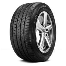 Pirelli Scorpion Zero Asymmetric (T0)