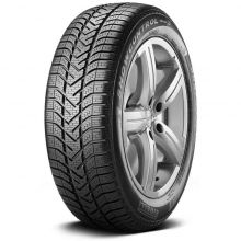 Pirelli Winter 190 SnowControl 3 165/60R14 79T XL