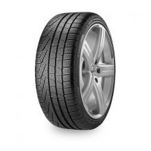 Pirelli Winter 210 SottoZero