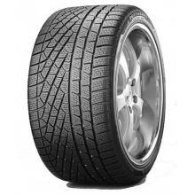 Pirelli Winter 210 SottoZero Serie II 225/65R17 102H (AO)