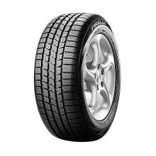 Pirelli Winter 240 SnowSport 225/40R18 92V XL (N3)