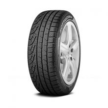Pirelli Winter 240 SottoZero 265/30R19 93V XL