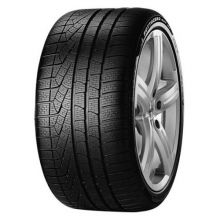 Pirelli Winter 240 SottoZero Serie II 265/40R18 97V (N1)
