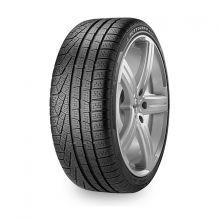 Pirelli Winter 270 SottoZero Serie II 295/30R20 101W XL (AMS)