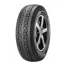 Pirelli Winter Chrono 195/70R15 104/102R C