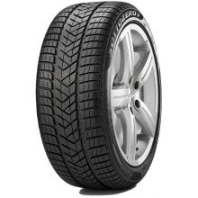Pirelli Winter SottoZero 3 215/50R17 95V XL