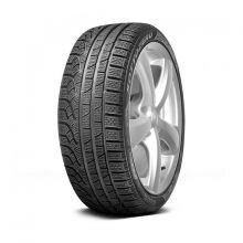 Pirelli Winter SottoZero Serie II 275/40R20 106V XL