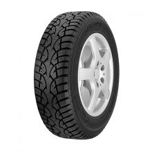 Point S WinterStar 175/70R14 84T