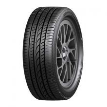 Powertrac Cityracing 245/40R18 97W XL