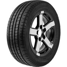 Powertrac Citytour 165/70R14 85T XL