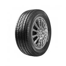 Powertrac Snowstar 195/55R16 91H XL