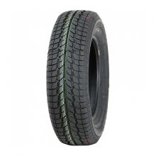 Powertrac Snowtour 175/70R14 88T XL
