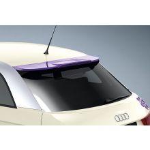 ABT Заден спойлер  за Audi A1 8X | от 08.2010г.