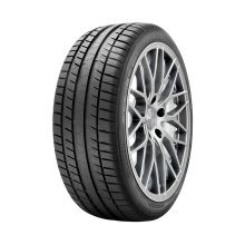 Riken Road Performance 195/60R15 88V