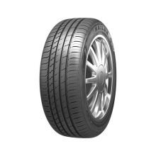 Sailun Atrezzo Elite 235/55R17 103V XL
