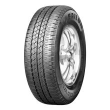 Sailun Commercio VX1 195/65R16 104/102T